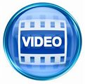 F : 8 - blue_video_icon.jpg